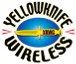 yellowknife logo